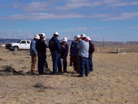 line-locator-field-training